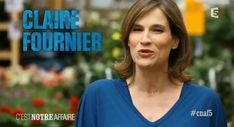Claire-Fournier-Cest-notre-affaire-15-mai-2013-600x327