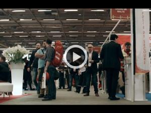 SECOURS EXPO 2016 – LES EXPOSANTS
